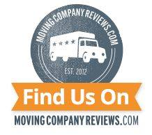 Moving Company Reviews >> Denver Door To Door Movers Llc Moving Company In Denver Co
